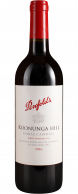 Penfolds Koonunga Hill Shiraz/Cabernet, South Australia