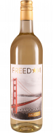Freedom Chardonnay California