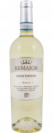 Remajor Monferrato DOC Bianco