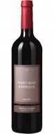 Pinot Noir Barrique Selection VdP Suisse